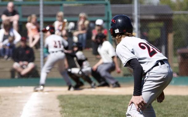 Sports Photos!